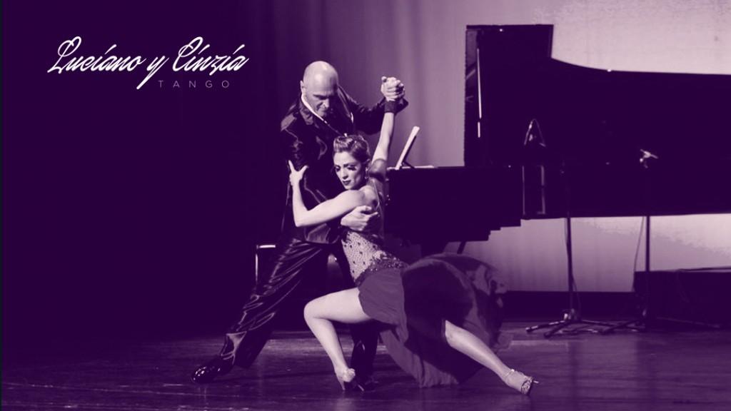 lezioni-di-tango-2017-arco-di-travertino