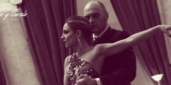 lezioni-di-tango-2017-testaccio