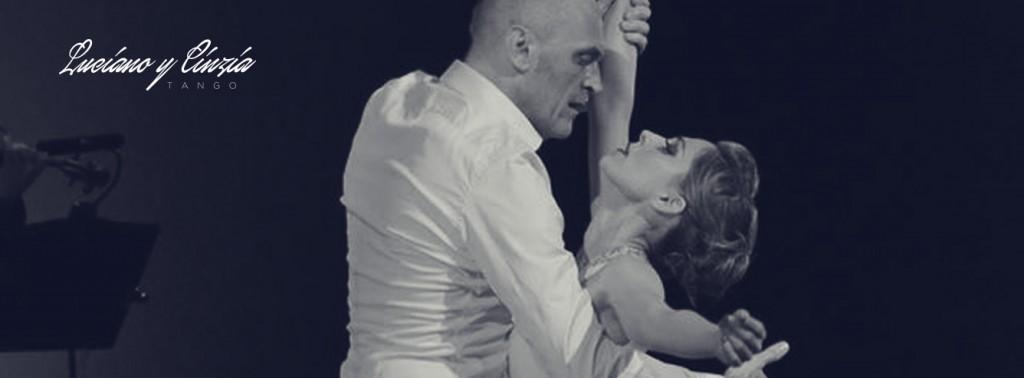 lezioni-di-tango-2017-eur-montagnola