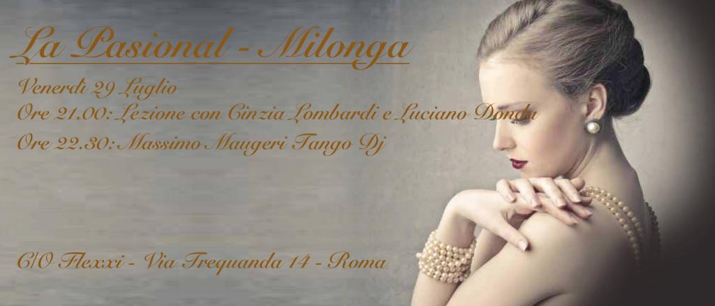 Pasional_MIlonga_LucianoyCinziaTango