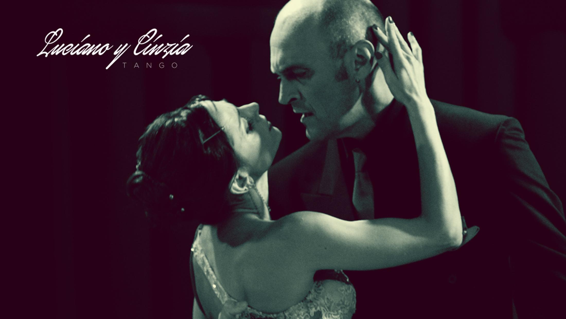 lezioni-di-tango-2017-corso-francia