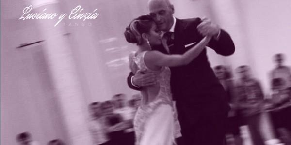 nuovo-anno-accademico-tango-argentino-lucianoycinziatango