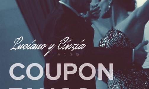coupon-tango-2017