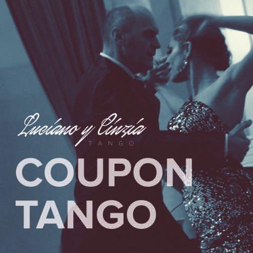 coupon-tango-argenitno