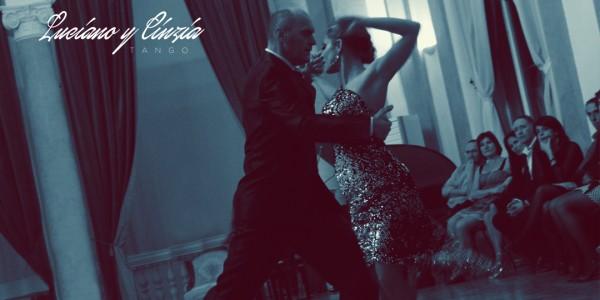 coupon-tango-argentino-roma