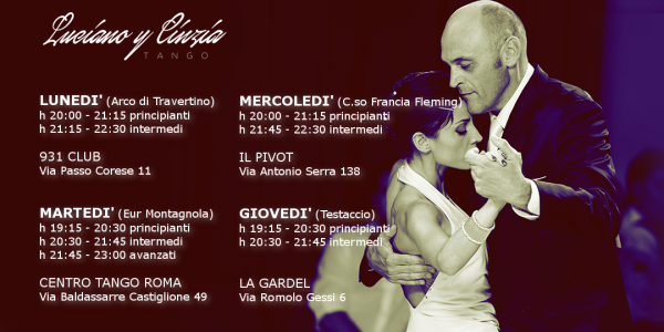 lezioni-di-tango-roma-2017