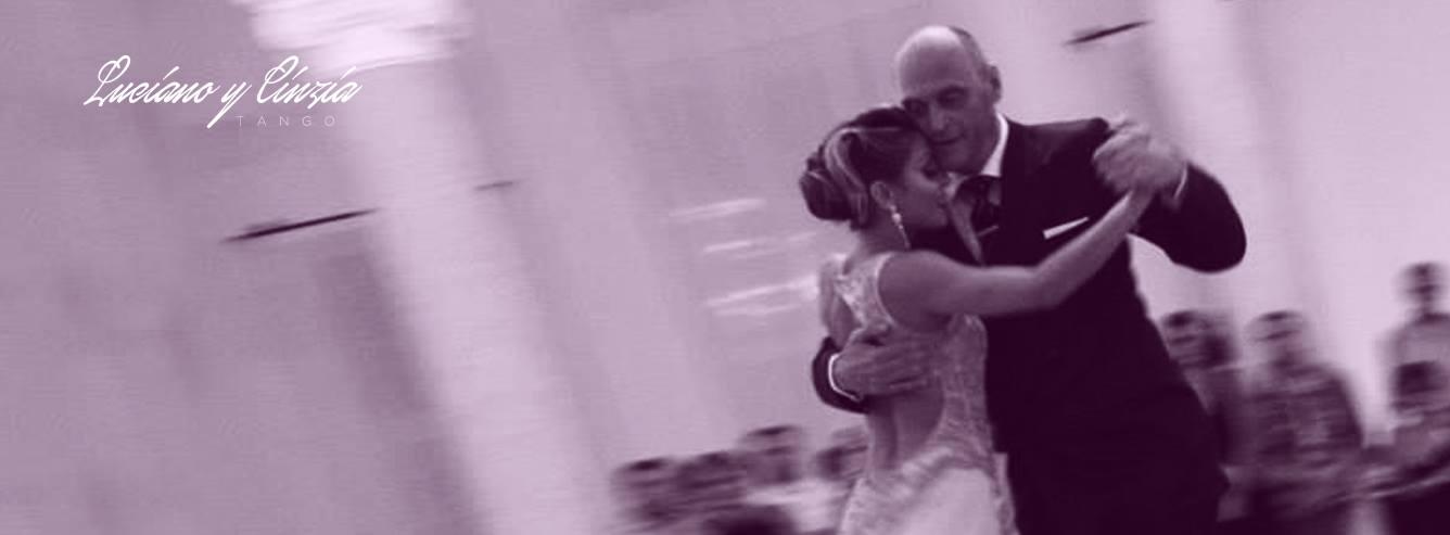 programma-eventi-tango-giugno-2017