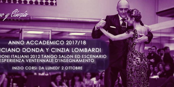 Lezioni-di-tango-roma-calendario-2017:18-nuovo-anno-accademico
