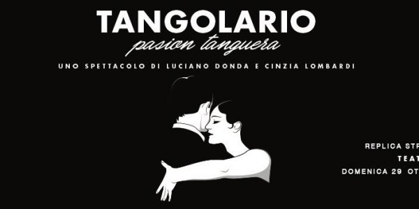 Replica-tangolario-spettacolo-di-tango-lucianoycinziatango