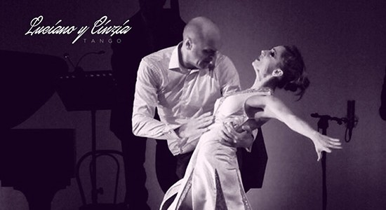 Lezioni-di-tango-roma-eur-montagnola-2017-18