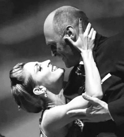 lezioni-di-tango-roma-testaccio-anno-accademico-2017-18