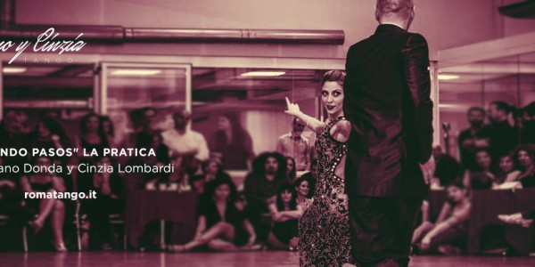 pratica-tango-argentino-2017