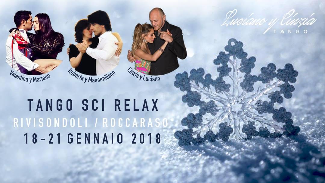 tango-sci-relax-II-edizione-dal-19-al-21-gennaio-2018