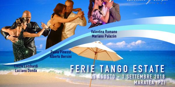 1.Ferie_Tango_Estate_2018