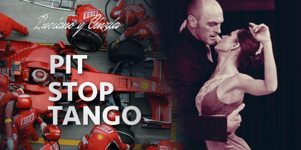 Pit_Stop_Tango