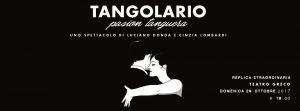 tangolario