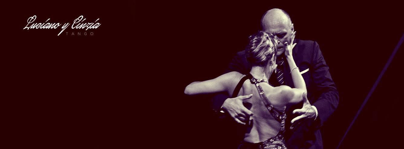 lezioni di tango prenestina