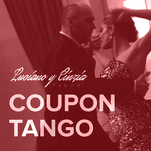 coupon tango 2019
