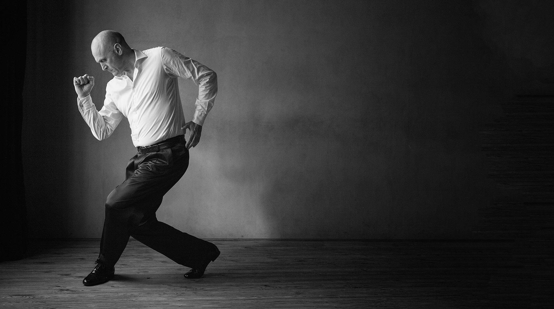 best loved a4dc5 ecf04 Roma Tango | Scuola di Tango Argentino di Luciano Donda