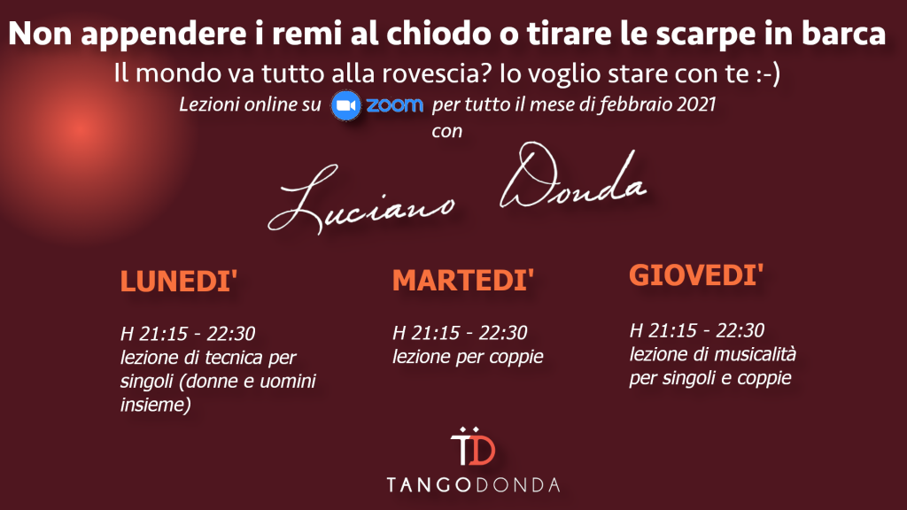 Scuola-online-tango-donda-febbraio2021
